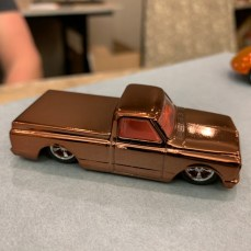 19th-Annual-Hot-Wheels-Nationals-Lamleygroup-021