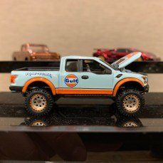 19th-Annual-Hot-Wheels-Nationals-Lamleygroup-022