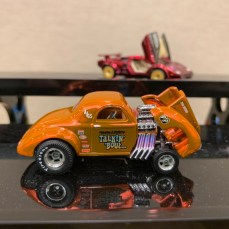 19th-Annual-Hot-Wheels-Nationals-Lamleygroup-023