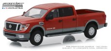 GreenLight-Collectibles-All-Terrain-Series-8-2018-Nissan-Titan-XD-Platinum