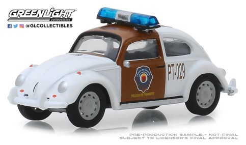 GreenLight-Collectibles-Club-V-Dub-9-Classic-Volkswagen-Beetle