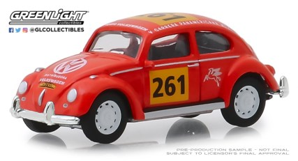 GreenLight-Collectibles-La-Carrera-Panamericana-Series-1-Classic-Volkswagen-Beetle