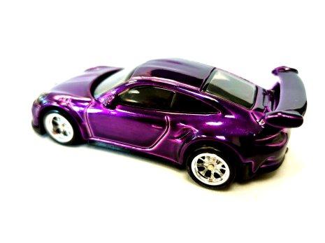 Hot-Wheels-2019-Porsche-911-Super-Treasure-Hunt-003