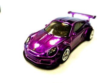 Hot-Wheels-2019-Porsche-911-Super-Treasure-Hunt-007