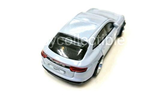 Hot-Wheels-2019-Porsche-Panamera-Turbo-S-E-Hybrid-Sport-Turismo-002