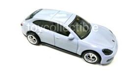 Hot-Wheels-2019-Porsche-Panamera-Turbo-S-E-Hybrid-Sport-Turismo-003