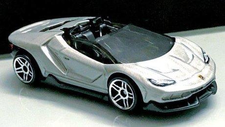 Hot-Wheels-Lamborghini-Centenario-Roadster-1