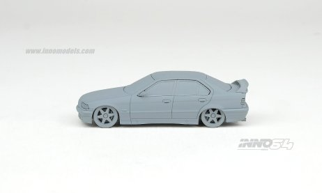 Inno-64-BMW-E36-318i-002