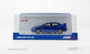 Inno-Models-Honda-Civic-Type-R-FD2-1