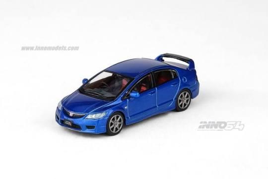 Inno-Models-Honda-Civic-Type-R-FD2-2