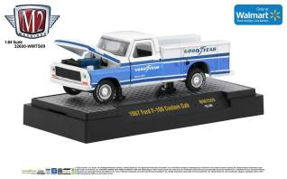 M2-Machines-2019-Goodyear-series-1967-Ford-F-100-Custom-Cab