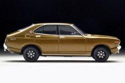 Tomica-Limited-Vintage-Neo-Violet-Nissan-1600SSS-Brown-5