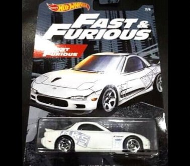 Hot-Wheels-2019-Fast-And-Furious-95-Mazda-RX-7