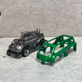 Hot-Wheels-Hyperliner-Rugrat-Custom-Works-007