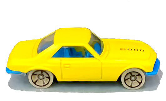 Hot-Wheels-Nissan-Silvia-310-003