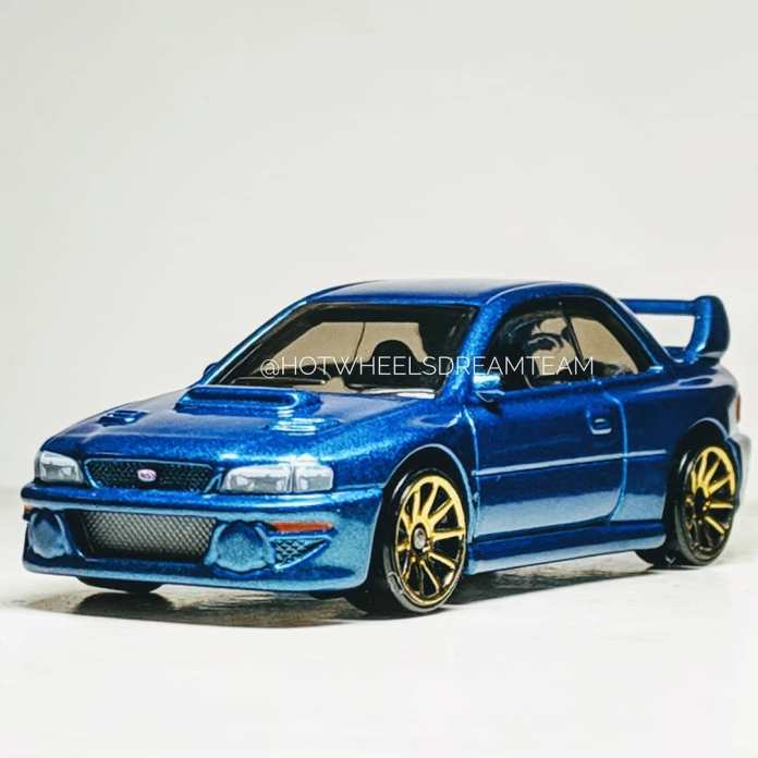 Hot-wheels-Subaru-Impreza-WRX-STi-22B-1