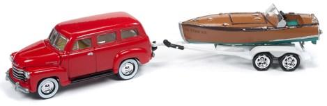 Johnny-Lightning-Hulls-and-Haulers-Release-1-1950-Chevrolet-Suburban-B