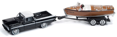 Johnny-Lightning-Hulls-and-Haulers-Release-1-1959-Chevrolet-El-Camino-A