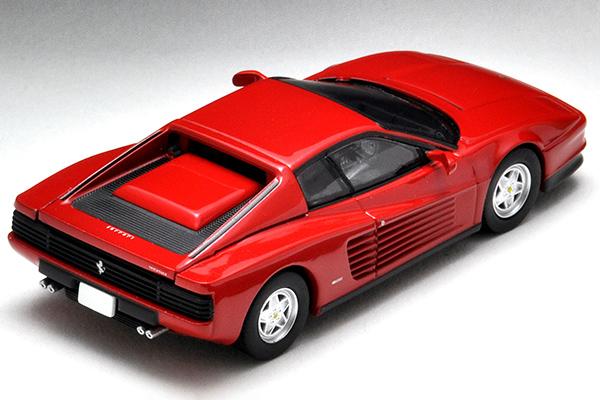 Tomica-Limited-Vintage-Neo-Ferrari-Testarossa-2