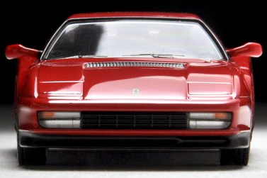 Tomica-Limited-Vintage-Neo-Ferrari-Testarossa-3