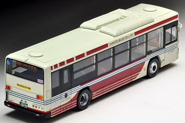 Tomica-Limited-Vintage-Neo-Hino-Blue-Ribbon-Kanto-Bus-2
