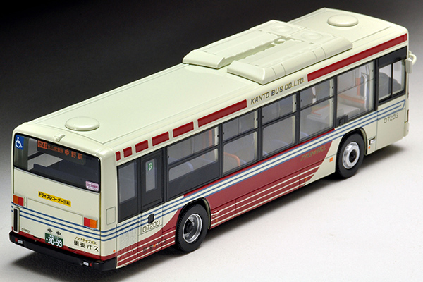Tomica-Limited-Vintage-Neo-Hino-Blue-Ribbon-Kanto-Bus-2
