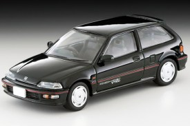 Tomica-Limited-Vintage-Neo-Honda-Civic-SiR-II-Black-1