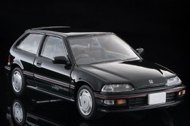 Tomica-Limited-Vintage-Neo-Honda-Civic-SiR-II-Black-4