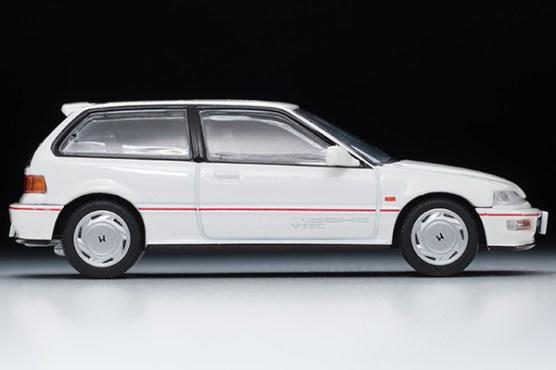 Tomica-Limited-Vintage-Neo-Honda-Civic-SiR-II-White-3