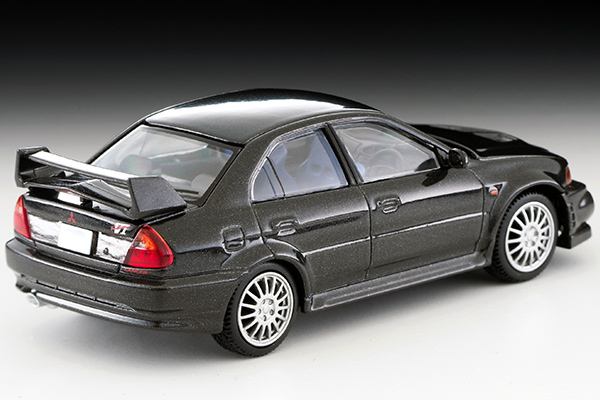 Tomica-Limited-Vintage-Neo-Lancer-GSR-Evolution-VI-Black-2
