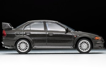 Tomica-Limited-Vintage-Neo-Lancer-GSR-Evolution-VI-Black-3