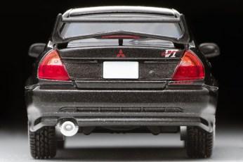 Tomica-Limited-Vintage-Neo-Lancer-GSR-Evolution-VI-Black-5