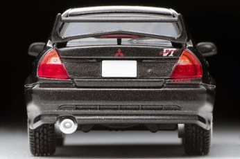 Tomica-Limited-Vintage-Neo-Lancer-GSR-Evolution-VI-Black-5
