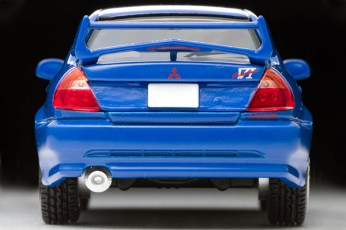 Tomica-Limited-Vintage-Neo-Lancer-GSR-Evolution-VI-Blue-5