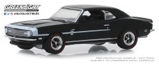 GreenLight-Collectibles-GL-Muscle-22-1968-Chevrolet-COPO-Camaro