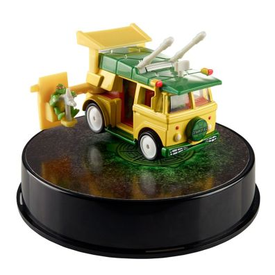Hot-Wheels-Comic-Con-2019-Party-Wagon-TMNT-001