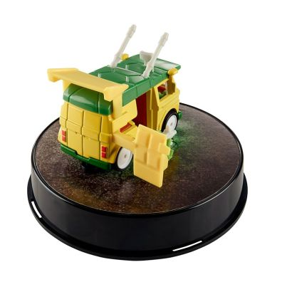 Hot-Wheels-Comic-Con-2019-Party-Wagon-TMNT-003