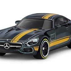 Hot-Wheels-id-Cars-001