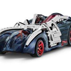 Hot-Wheels-id-Cars-003