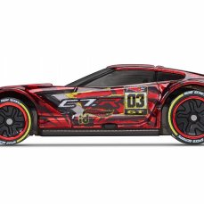 Hot-Wheels-id-Cars-008