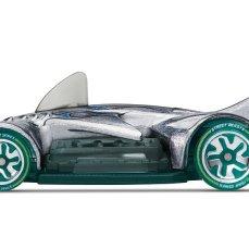 Hot-Wheels-id-Cars-012