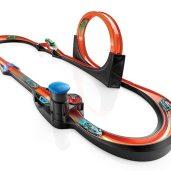 Hot-Wheels-id-Smart-Track-001