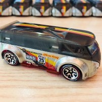 Hot-Wheels-id-Volkswagen-T1-GTR-5