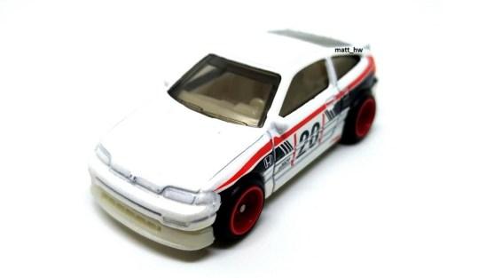 Hot-Wheels-88-Honda-CRX-Super-Treasure-Hunt-2020-001