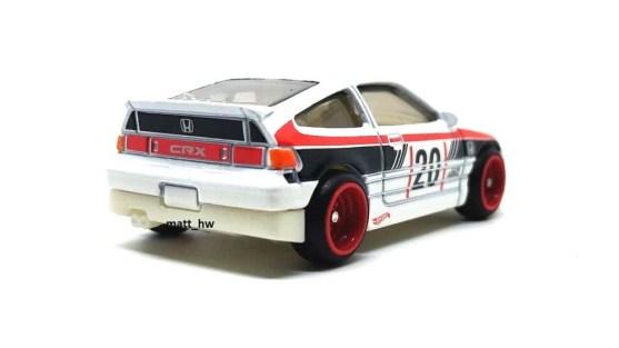 Hot-Wheels-88-Honda-CRX-Super-Treasure-Hunt-2020-003