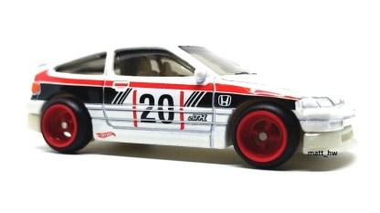 Hot-Wheels-88-Honda-CRX-Super-Treasure-Hunt-2020-004