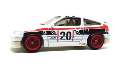 Hot-Wheels-88-Honda-CRX-Super-Treasure-Hunt-2020-007