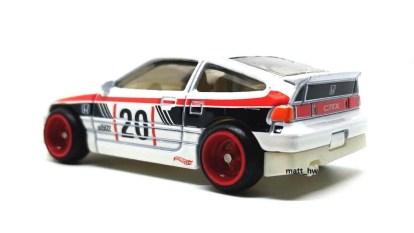 Hot-Wheels-88-Honda-CRX-Super-Treasure-Hunt-2020-009