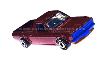 Hot-Wheels-Car-Culture-Japan-Historics-3-Datsun-Sunnny-Truck