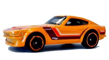 Hot-Wheels-Datsun-240Z-001